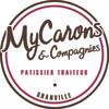 image_thumb_MyCarons & Compagnies, TRAITEUR SUCRÉ