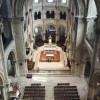 image_thumb_Valorisation du patrimoine de la cathédrale de Nîmes
