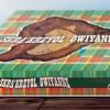 image_thumb_SKRA'KRéYòL GWIYANé