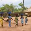 image_thumb_Aide à l'autonomisation d'un groupement de femmes au Bénin