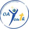 image_thumb_Les Soeurs Oblates et les jeunes d'Europe à Lourdes