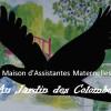 """image_thumb_ MAISON D'ASSISTANTES MATERNELLES """"AU JARDIN DES COLOMBES"""""""