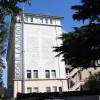 image_thumb_ Restaurer la chapelle de l'Ecole LA MACHE en 80 jours !