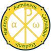 image_thumb_Chapelle Verso l'alto - Aumônerie Catholique des Etudiants de Nanterre