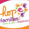 image_thumb_Hopefamilles ! faites le plein d'esperance