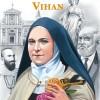 image_thumb_La vie de Ste Thérèse de l'Enfant-Jésus en BD et en breton
