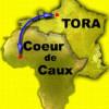 image_thumb_Four à pain solaire au Burkina Faso