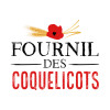 image_thumb_Fournil des Coquelicots