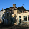 image_thumb_L'école Saint Dominique Savio d'Ecully s'agrandit