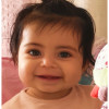 image_thumb_Un Coeur pour Anaé