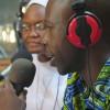 image_thumb_Radio Immaculée Conception des Franciscains : accompagner le quotidien des chrétiens au Bénin