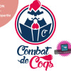 image_thumb_Combat de Coqs