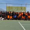 image_thumb_FRONTBALL: des baskets pour les enfants d'Afrique du Sud