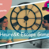 image_thumb_Heure&K Escape Game