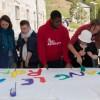 image_thumb_Des jeunes, porteurs d'un handicap, pèlerins de la JOIE à Rome du 18 au 22 avril 2016.