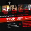 image_thumb_STOP HELLFEST PROVOCS