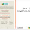 image_thumb_GUIDE DU COMMISSIONNEMENT
