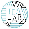image_thumb_LE TEA LAB