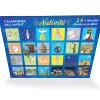image_thumb_Nativité - Le calendrier de l'Avent chrétien, culturel et en chocolat