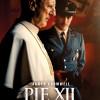 image_thumb_Aidez-nous à faire toute la lumière sur le rôle de Pie XII durant la seconde guerre grâce à un film !