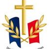 image_thumb_Livret du militaire chrétien