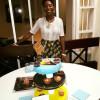 image_thumb_Sweet Ali Cupcakes