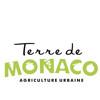 image_thumb_Terre de Monaco