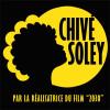 """image_thumb_""""Chivé Soley"""" la révolution capillaire"""