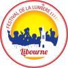 image_thumb_Participez au Festival de la Lumière à Libourne