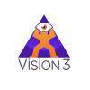image_thumb_Vision 3
