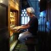 image_thumb_L'orgue de Saint-Antoine-L'Abbaye, un bon serviteur à restaurer