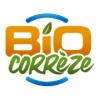 image_thumb_Coopérative Agricole Biocorrèze
