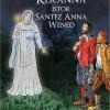image_thumb_Keranna, l'histoire de Sainte Anne d'Auray... en breton !