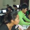 image_thumb_Ecole informatique bureautique gratuite à Phnom Penh au Cambodge