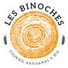 image_thumb_LES BINOCHES