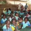 image_thumb_Des livres de mathématiques pour tous les enfants de l'école de Saly au Sénégal.