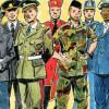 image_thumb_PREVENTE : BD sur le Pèlerinage Militaire International