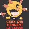image_thumb_CEUX QUI TIENNENT LA LAISSE ...
