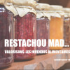 image_thumb_RESTACHOU MAD