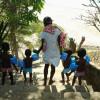 image_thumb_De la crèche à l'Ecole : 2A2M grandit