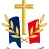 image_thumb_Une chapelle pour le 4ème régiment étranger de Castelnaudary