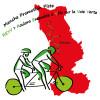 image_thumb_RE3V - Roulons Ensemble à vélo sur la voie verte