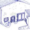 image_thumb_Un tiers-lieu culturel en rural : résidences d'artistes et d'associations
