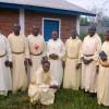 image_thumb_Le poulailler des Petits Frères de Bangui