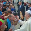 image_thumb_Le Pape François invite à Rome les pauvres de toute l'Europe !
