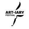 image_thumb_Festival Art-Iary