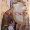 image_thumb_Foi et Liberté, un documentaire sur les minorités chrétiennes d'Orient