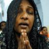 image_thumb_Prions en Eglise en Inde