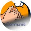 image_thumb_Le Bar'ile et Le SALUT deviennent une coopérative, et ils achètent leur ferme!