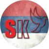 image_thumb_Construisons l'autonomie alimentaire des chrétiens serbes au Kosovo